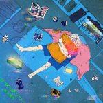 [Single] Kiro Akiyama – ナイトダンサー (2021.09.01/MP3 + Hi-Res FLAC/RAR)