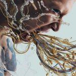[Single] MIYAVI – Imaginary [feat. キンブラ] (2021.09.01/MP3 + FLAC/RAR)
