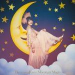 [Single] 花澤 香菜 – Moonlight Magic (2021.09.15/MP3 + FLAC/RAR)
