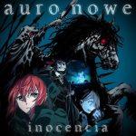 [Single] inocencia – auro nowe (2021.09.10/MP3 + FLAC/RAR)