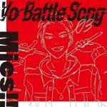 [Single] Mics!! Vo Batte Song 03 明治紅ノ介: Red Zone (CV: 石谷春貴) (2020.09.19/MP3/RAR)