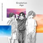 [Single] BURNS SKOOL: Gradation Age 公野太陽 (CV:藤原夏海)、犬江草太 (CV:石上静香)、藤井エルヴィス(CV:ファイルーズあい) (2021.09.20/MP3/RAR)
