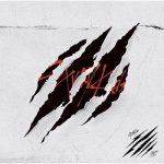 [Single] Stray Kids – ソリクン -Japanese ver.- (2021.09.23/MP3 + FLAC/RAR)