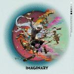 [Album] MIYAVI – Imaginary (2021.09.15/MP3 + FLAC/RAR)